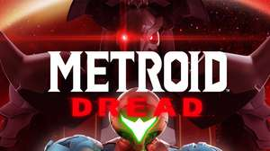 Metroid Dread presenta nuevo tráiler