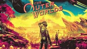 Rumor: The Outer Worlds 2 sería anunciado durante el evento de Xbox en E3
