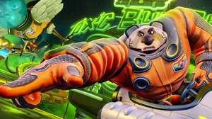 Crash Team Racing Nitro-Fueled dejará de recibir contenido