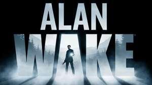 Se ha filtrado Alan Wake Remastered para PS5 y Series X|S