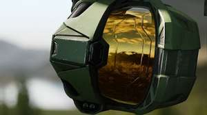 Rumor: Microsoft tendría dos juegos spin-off de Halo Infinite en desarrollo