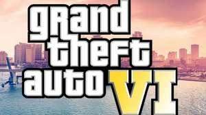 Nueva pista sugiere que Rockstar se prepara para revelar GTA VI dentro de poco