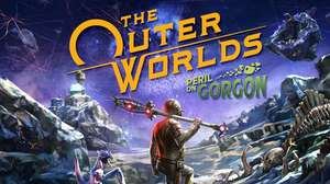 ¡The Outer Worlds llegará a Xbox Series X!