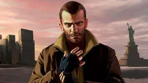 Mistério: GTA IV desaparece por completo do Steam