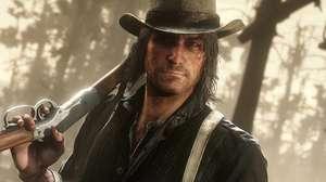 Conoce los requisitos para jugar Red Dead Redemption 2 en PC