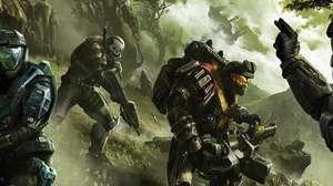 Halo: Reach llegará Xbox One y PC en diciembre