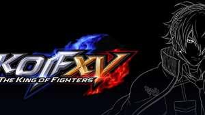 Cancelan presentación de The King of Fighter XV