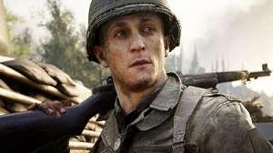 Insider revela nuevos detalles sobre el Call of Duty de este año