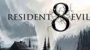 Una filtración revela los primeros detalles de Resident Evil 8