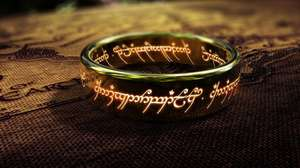 The Lord of the Rings tendrá un nuevo MMO