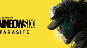 Se filtran detalles sobre el gameplay de Rainbow Six: Parasite
