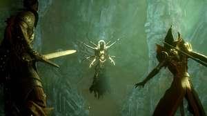 BioWare rompe el silencio sobre Dragon Age 4