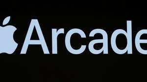 Apple anuncia Apple Arcade, su servicio de juegos online