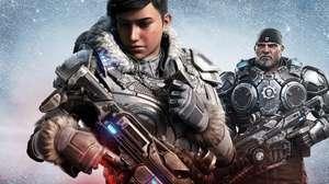 ¿Gears 6 será anunciado este año? Insider responde
