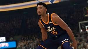Así será el modo MyPlayer en NBA 2K20