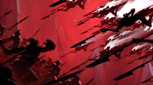 Diablo Immortal es anunciado; es un juego para celulares