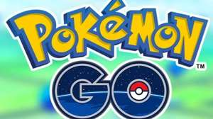 Pokemon Go! ha sido actualizado para proteger a sus usuarios del coronavirus