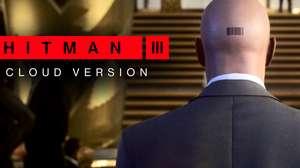 IO Interactive revela la fecha de lanzamiento de Hitman III en Nintendo Switch
