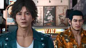 Lost Judgment tendrá un Season Pass y DLC de la historia