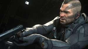 Filtracion: CoD: Modern Warfare 2 Remastered podría llegar mañana