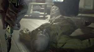 Resident Evil 7 ya vendió cerca de 7 millones de copias