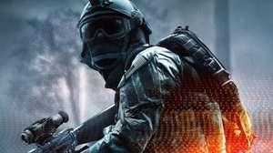 Battlefield 6 ya tiene ventana de lanzamiento y confirma versiones de PS4 y Xbox One