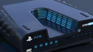 El PlayStation 5 podría llegar a finales de 2020
