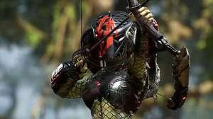 Predator: Hunting Grounds ya tiene fecha de lanzamiento