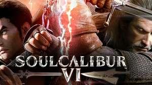 Soulcalibur VI y Fallout 76 llegarán a Xbox Game Pass en julio