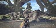 Monster Hunter: World Foto: Games4U