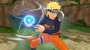 Naruto To Boruto: Shinobi Striker lança modo gratuito inédito
