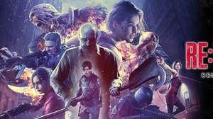 Tal parece que Resident Evil Re: Verse se ha retraso hasta el verano de 2021
