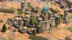 Encerram-se hoje as inscrições ao torneio de Age of Empires