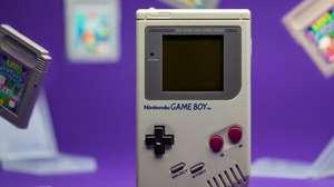 Game Boy celebra 30 años en América