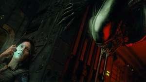 Revelan Alien: Blackout será un juego para móviles