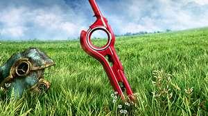 Reporte: El anuncio oficial de Xenoblade Chronicles 3 es inminente