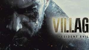Capcom promete nueva información de Resident Evil Village durante TGS 2020