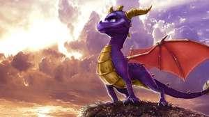 Estamos cerca de un nuevo anuncio sobre Spyro