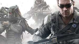 Call of Duty: Mobile es nombrado juego del año en Android