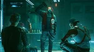Nuevo gameplay nos muestra a Cyberpunk 2077 corriendo en PS5 y PS4 Pro