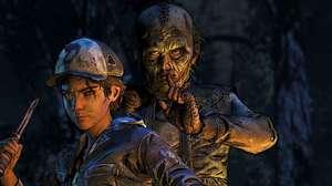 The Walking Dead: The Telltale llegará el 10 de septiembre