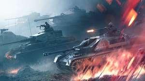 Battlefield V ofrecerá pruebas gratuitas a lo largo del mes