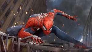 Rumor: Spider-Man llegaría a Marvel´s Avengers como contenido exclusivo de PS4
