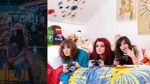 No Brasil, videogame é coisa de mulher, aponta pesquisa