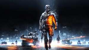 Insider filtra los primeros detalles del siguiente Battlefield