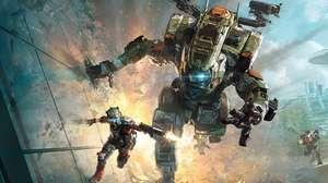 A Way Out, Titanfall 2 y más juegos de EA ya están disponibles en Steam