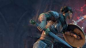 The Elder Scrolls Online tem evento online com quest gratuita
