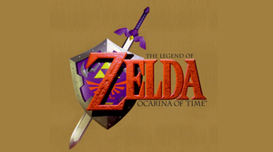 The Legend of Zelda: Ocarina of Time cumple 20 años