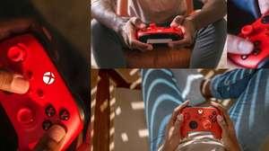 Un nuevo control para el Xbox Series X|S saldrá a la venta el siguiente mes