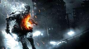 Reporte: el siguiente Battlefield será futurista y sí, tendrá su propio battle royale